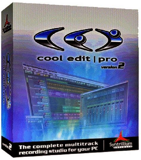 cool edit pro 3 0 free version cool edit pro 2 0 free top software7