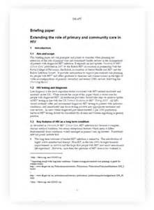 Getting Involved In The Community Essay by Current Research Paper Numerical Differentiation Homework Assignments
