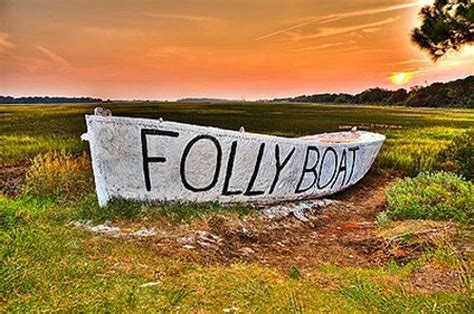 casino boat charleston sc 1000 images about folly beach sc on pinterest surf the