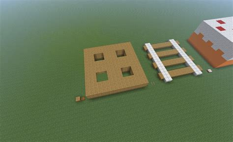 how do you make a door into a swinging bookcase how to make a trapdoor minecraft www imgkid com the