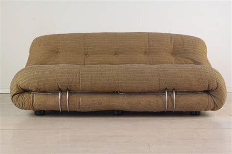 divani modernariato divano afra e tobia scarpa divani modernariato