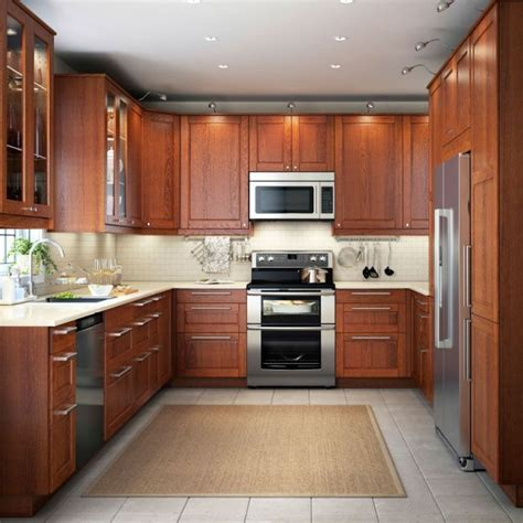 u shaped kitchen cabinets 25 best ideas about u shaped kitchen on pinterest u