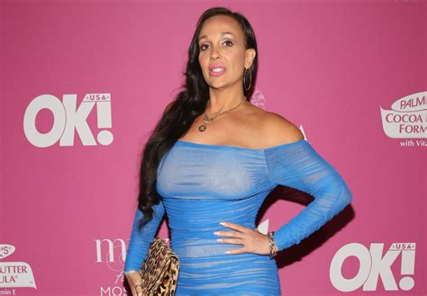 is chrissy from love and hip hop white chrissy monroe would absolutely return for love hip