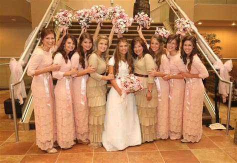 Jessa Duggar Wedding Ring Design by Duggar Weddings Which Gown Style Colors Did You Like Most