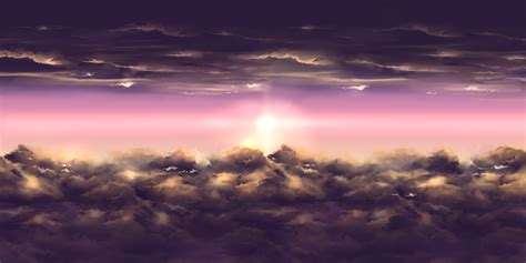parallax background image free parallax backgrounds for and graphic design skies