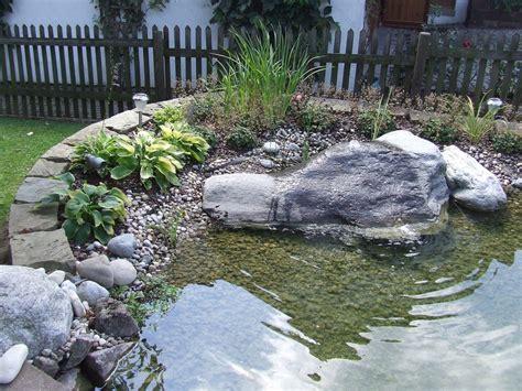 Sehr Kleine Gärten by Www Siestamann De Gartenbau Landschaftsbau Freisbach