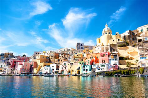 Hotel Naples Naples Italy Europe naples virtuoso