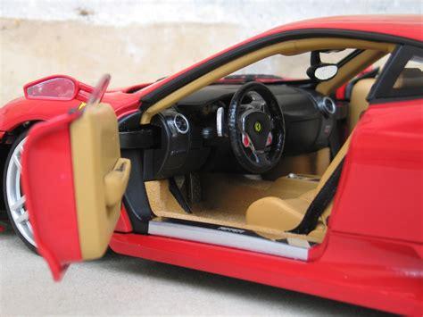 New Kyosho 1 64 Diecast Model F430gt 07046a5 1 wheels elite 1 18 f430 diecastxchange diecast cars forums
