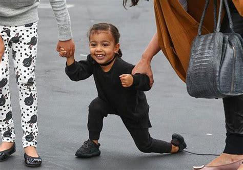 imagenes de tenis adidas yeezy baby adidas yeezy 350 boost infant sizes sneaker bar detroit