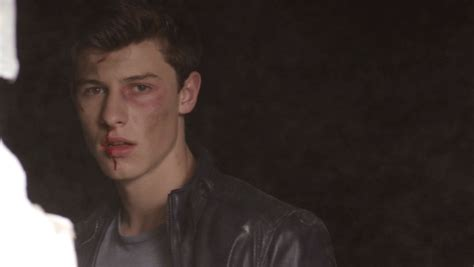 stitches shawn mendes it s here the for shawn mendes quot stitches quot