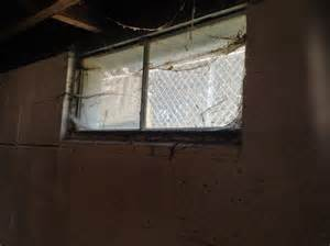 windows for basement glass block basement windows innovate building solutions
