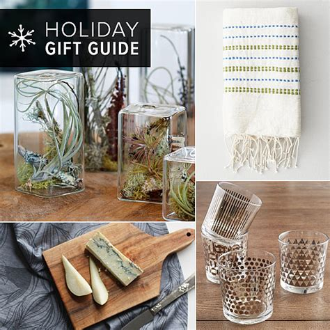 best housewarming gifts popsugar home
