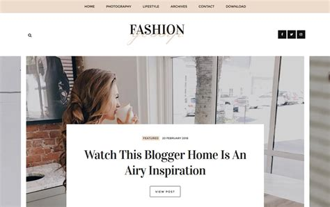 gossip templates for blogger 300 best free responsive blogger templates 2018 187 css author
