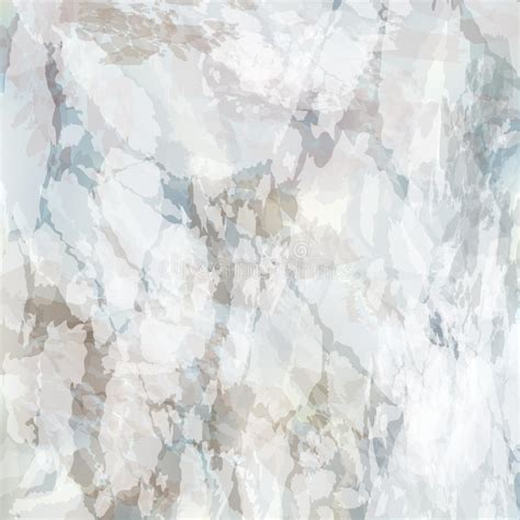 illustrator pattern marble abstract vector marble texture background white gray