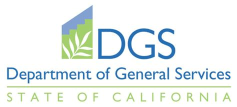 service california certification afaf translations