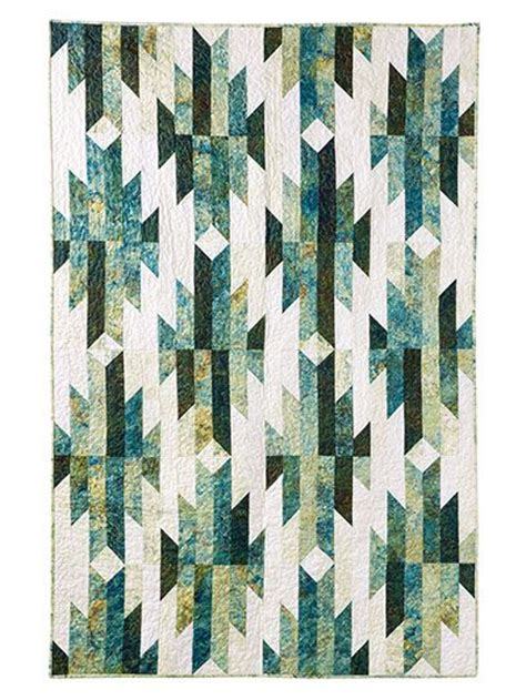 Aztec Quilt Pattern by 1000 Images About Jelly Roll Quilt On