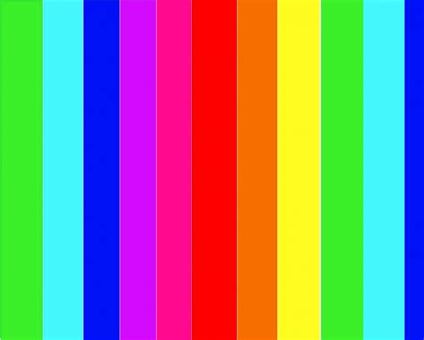 color stripe background free stock photo domain