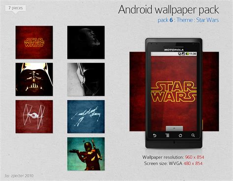 wallpaper android pack android wallpaper pack 06 by zpecter on deviantart