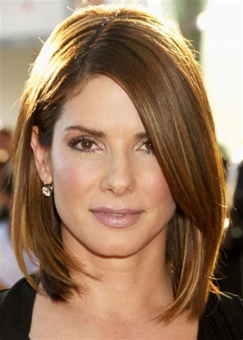 2015 cute spring cuts for mature women medium haircuts for women 2015