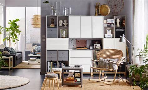 aprire un negozio di arredamento aprire negozio di arredamento e accessori casa