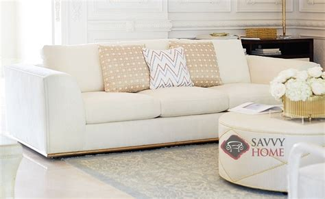 bernhardt andrew sofa price bernhardt prague sofa best priced prague by bernhardt