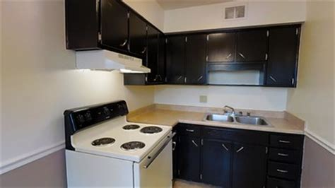 Mayfair Apartments In Jeffersonville Indiana Mayfair Apartment Homes Jeffersonville In Apartment