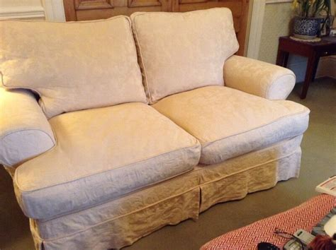 Tetrad Sofas Second by Tetrad Petit Sofa Covers In Newcastle Tyne And