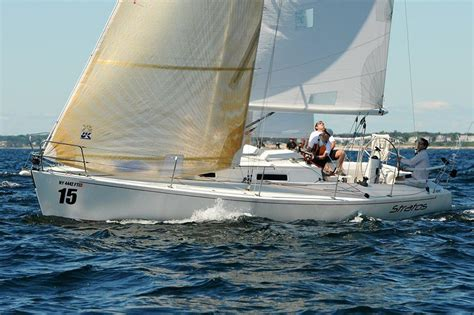 j105 sailboat 2000 j boats j 105 35 boats for sale mcmichael yacht brokers