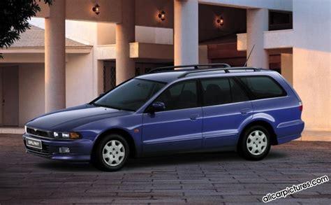 mitsubishi station wagon topworldauto gt gt photos of mitsubishi galant station wagon