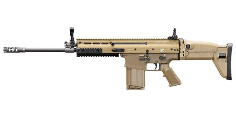 scar 17s tattoo assault rifle image gallery scar 17 rifle
