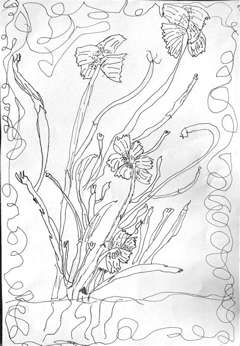 Starry Coloring Page Gogh Free Coloring Pages Of Starry Night by Starry Coloring Page Gogh