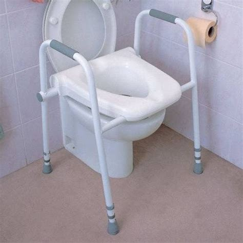 Bathroom Items For The Disabled Bathroom Accessories Disabled Persons 28 Images