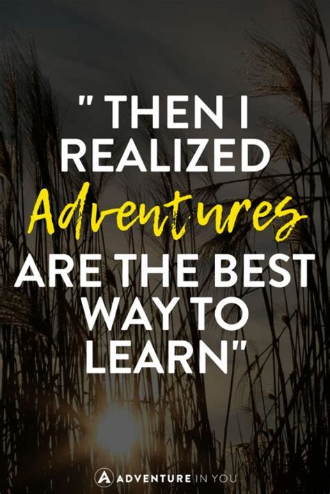 Best Design Quotes Of All Time by Best Travel Quotes 100 Of The Most Inspiring Quotes Of