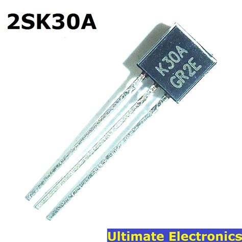 transistor k30a datasheet transistor k30a 28 images tone lifier and dc ac high input impedance lifier circuit