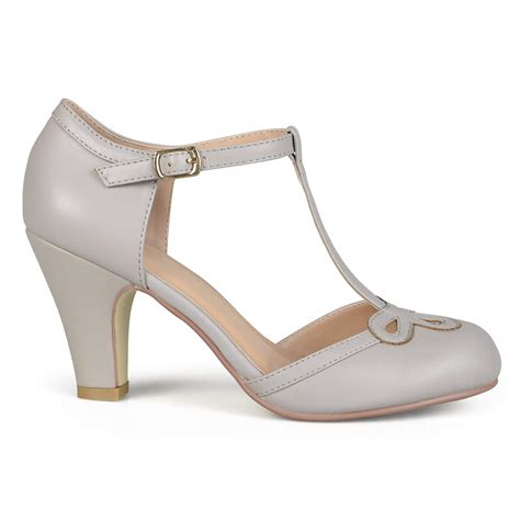 Style Shoes vintage style wedding shoes retro inspired shoes