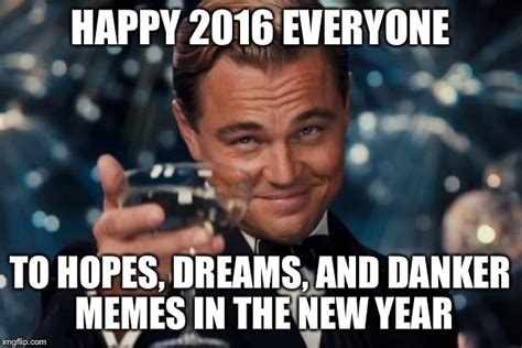 What Year Is It Meme - new memes 2016 image memes at relatably com