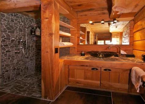 log cabins with bathrooms log cabin bathroom cabin house pinterest