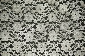 ivory rachelle lace table overlays