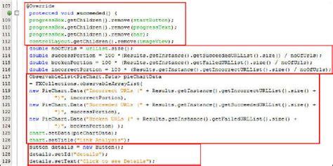 javafx layout percentage java se 8 adding javafx graphics to your http link