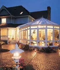 Sunroom Cost Per Square Foot how much does a sunroom cost go to www sunroomcost ca for your required info sunroom
