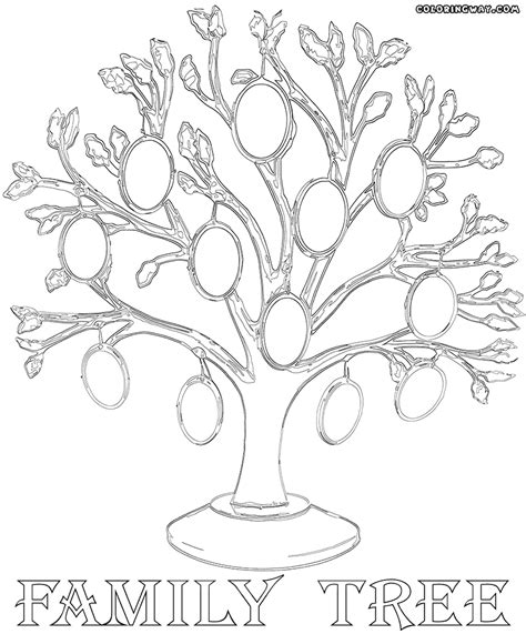more from site internet coloring pages coloring page of