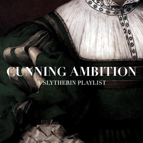 8tracks radio cunning ambition 11 songs free and playlist