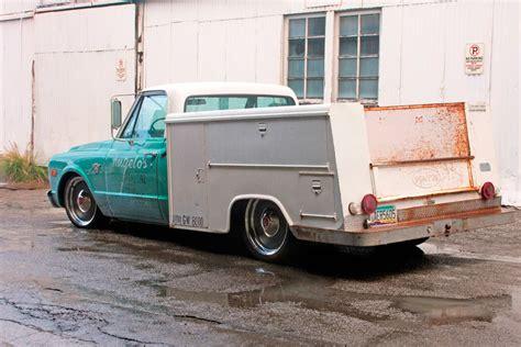 custom utility truck beds custom utility truck beds 28 images custom utility