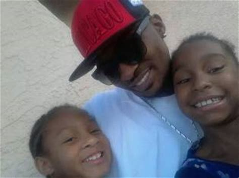 unarmed black man killed by police in suspected drug bust