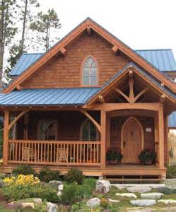 timber framed homes plans hamill creek timber homes sugarloaf timber home floor plans