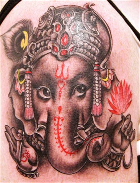 abstract ganesha tattoo designs tattoos on pinterest ganesh tattoo ganesh and ganesha