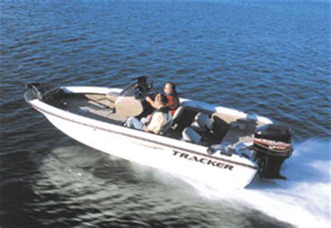 best walleye boat bass walleye boats top guns part v boats