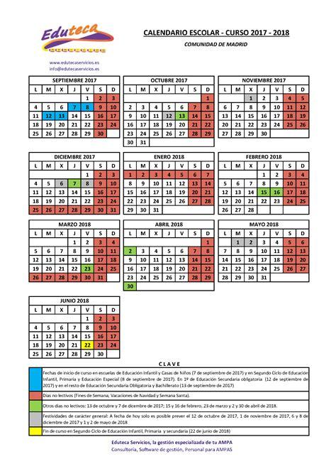 Calend Escolar 2017 18 Portugal Calendario Escolar 2017 2018 187 A Portugal