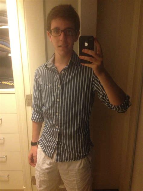 cute average guy selfie boys ask girls girls ask boys kik snapchat selfie