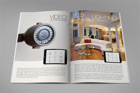 home automation lighting design home automation technical design martin langmaid home
